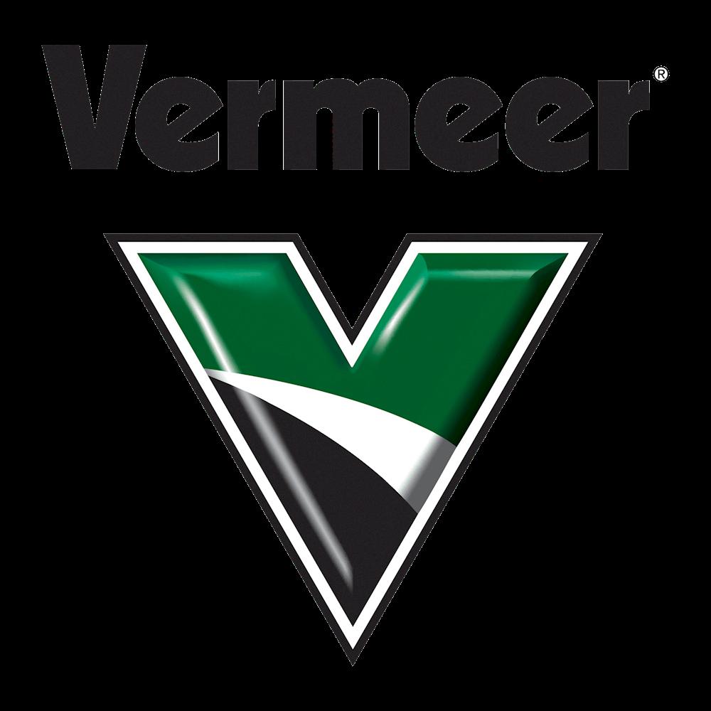 Edgeller & Harper Farm Equipment Logo